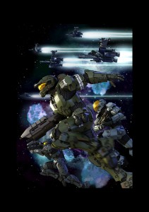 animated-halo-2