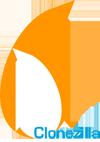 clonezilla_logo_transparent