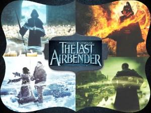 thelastairbender1