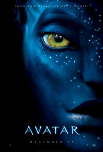 jamescameron avatar