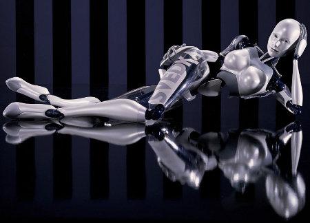 robotic-hos
