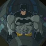 bats_sups_10