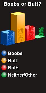 poll_sep_09