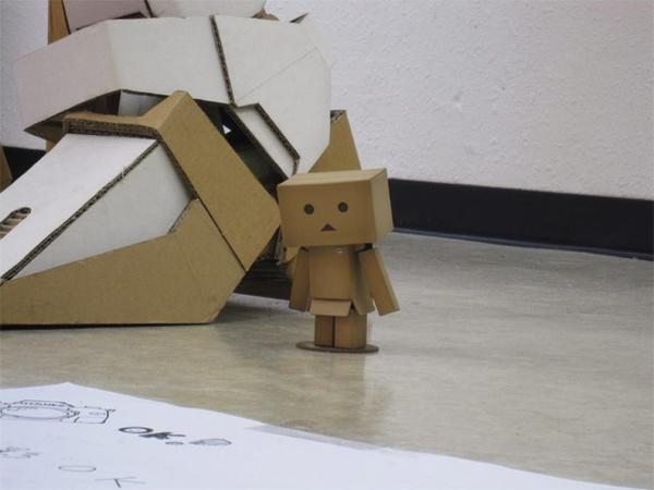 cardboardgundam3