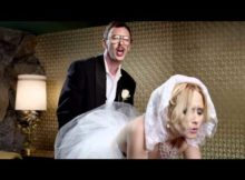 Funniest, weirdest, most inappropriate Skittles commercial ever! I LOVE IT! (NSFW)