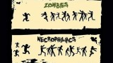 Zombies Worst Nightmare
