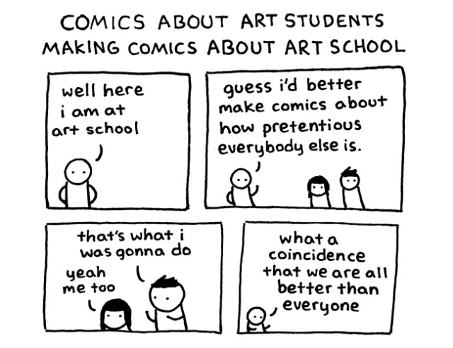 artstudents
