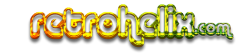 Retrohelix.com