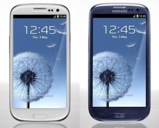 Samsung-Galaxy-S31
