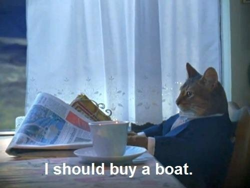 I_Should_Buy_A_Boat