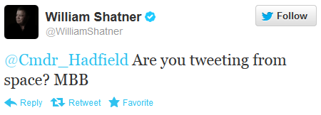 williamshatner_tweet