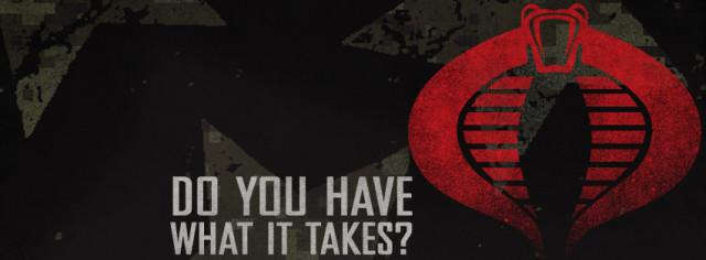 Cobra_Facebook_Cover_Logo