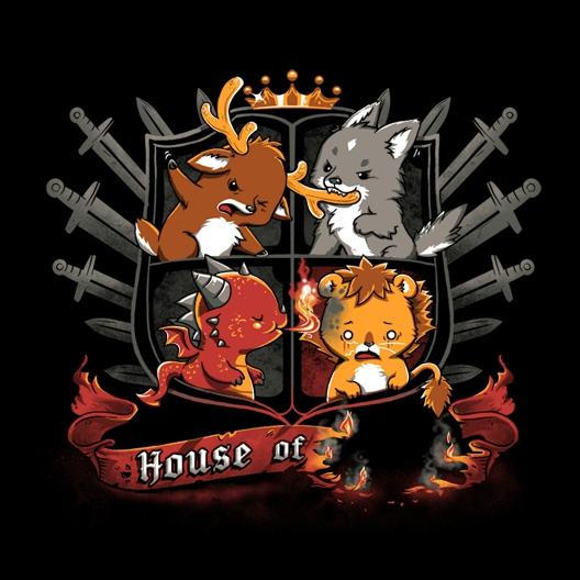 House-of-Malcontent