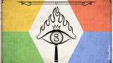 Game of Thrones House Sigils for popular internet websites