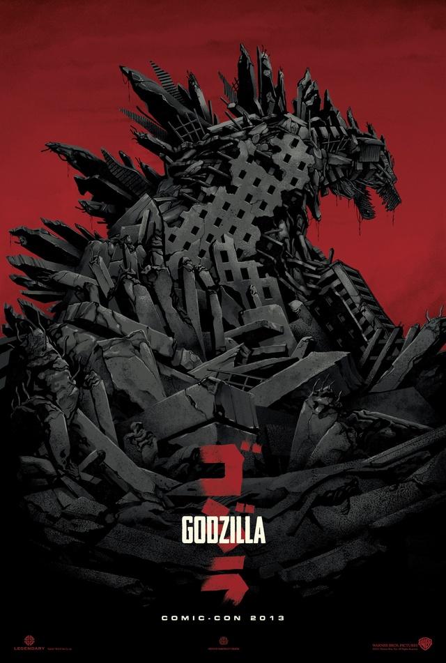 Godzilla_Mondo-Comic-con-poster_