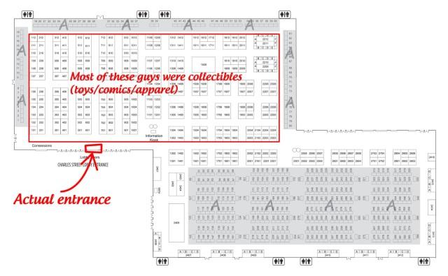 bcc-hall-map-2013_