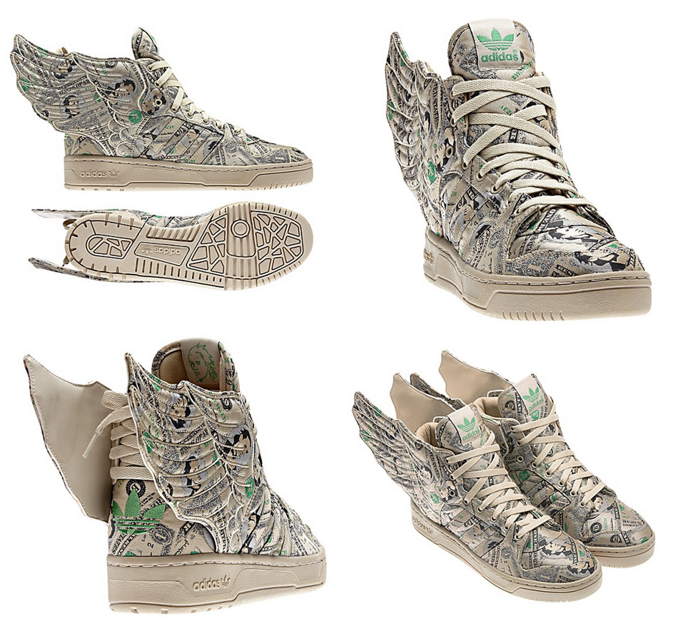 Buy sneakers with wings on them   OFF70% Discounted 806510f6aa