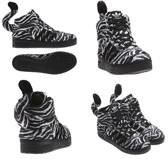 js_zebra