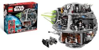 lego-10188-star-wars-death-star