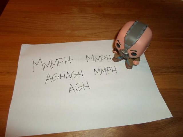 mFmoUgM