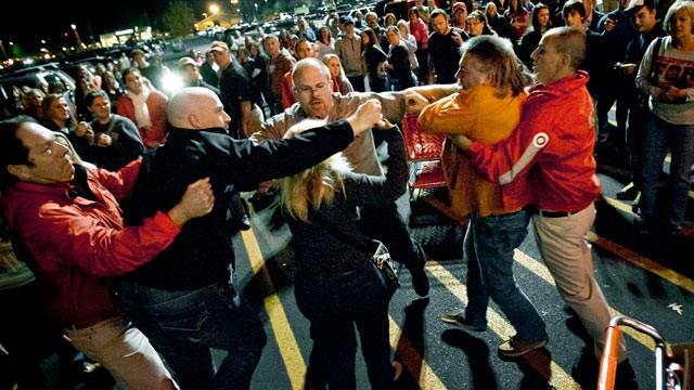 black-friday-fights