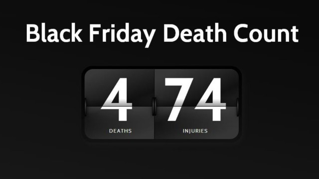death-count