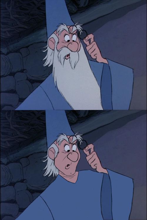 2 - Merlin