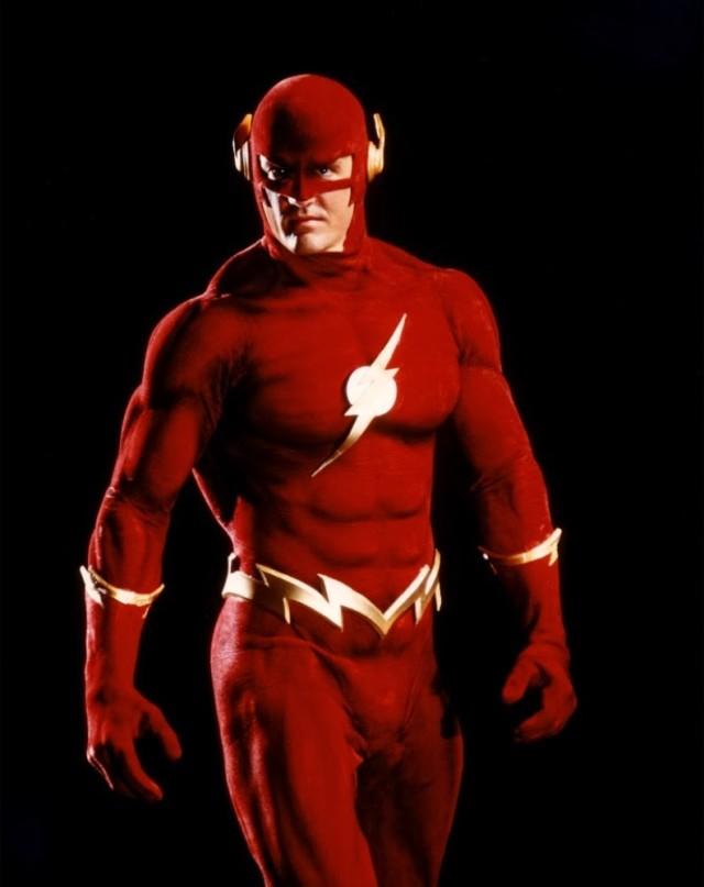 Flash-Costume-90s-TV-Series
