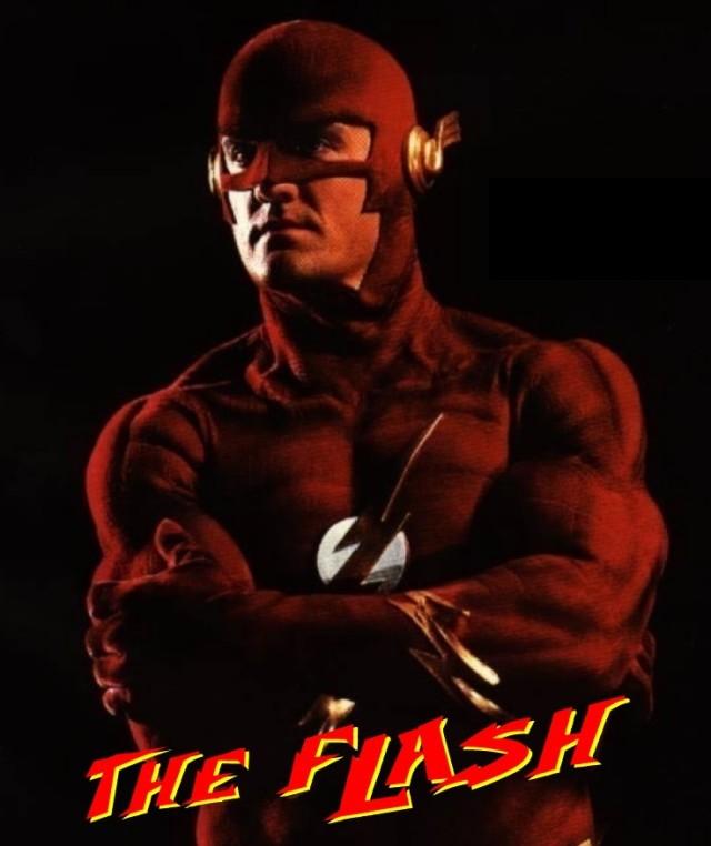 Flash-Costume-90s-TV-Series_2