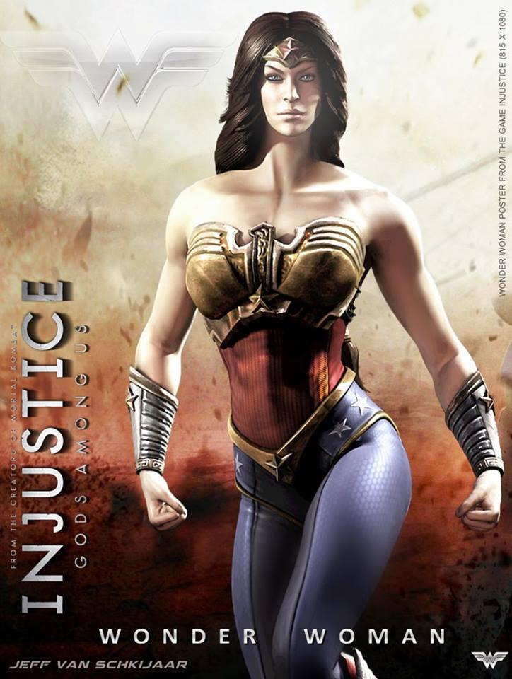 injustice_wonderwoman