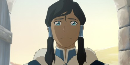 korra-is-sad