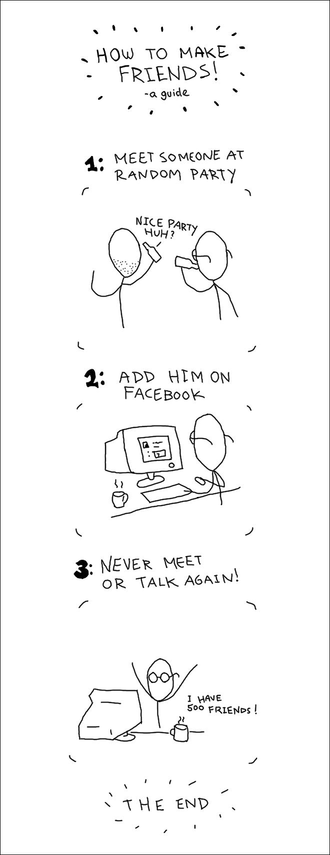 Z1dSJna
