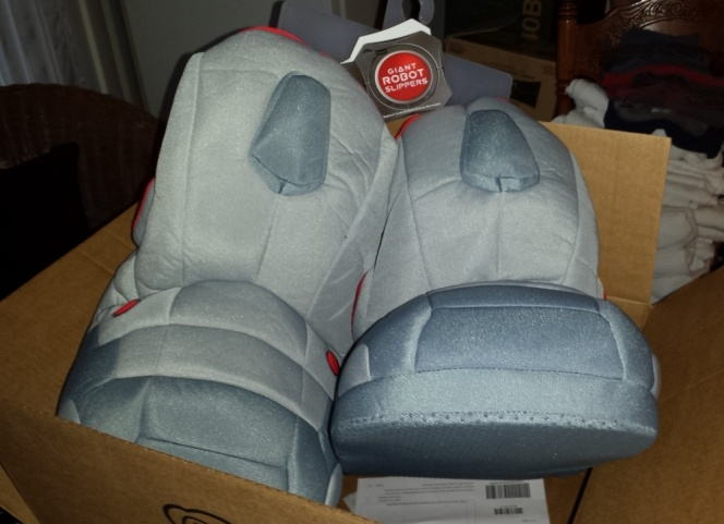 giant_robot_slippers2