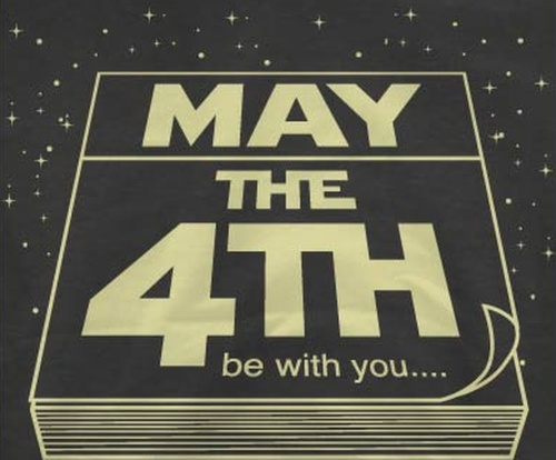 May_The_4th_T_SHIRT