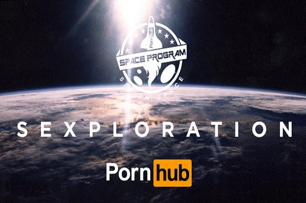 pornhubspace1