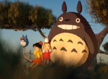 This 3D tribute to Haiyo Miyazaki will make you cry