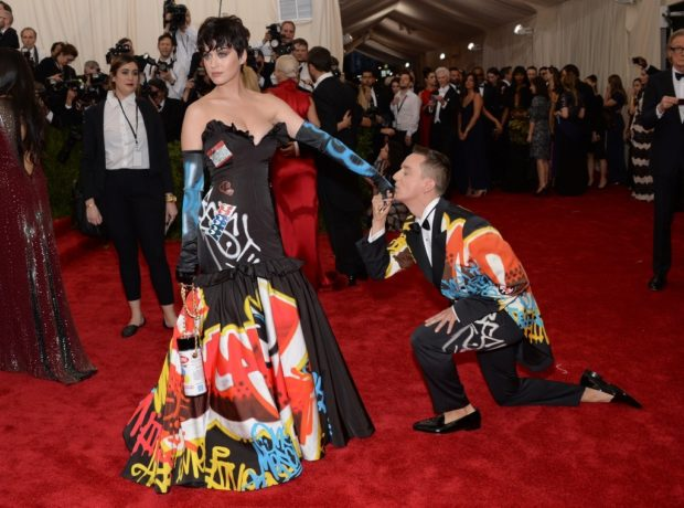 katy-perry-MET-gala