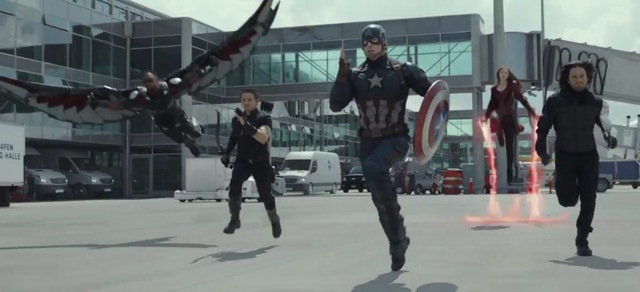 civilwar4