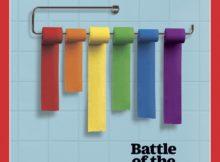 bathroom-final-768x1024