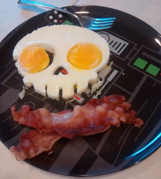 eggmold2