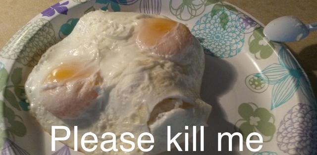 eggmold3