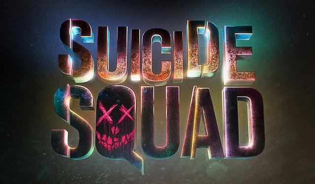 Suicide-Squad-Logo