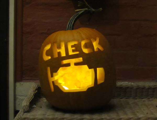 checkenginepumpkin
