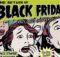 black-friday-black-friday