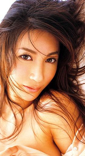 Can Anri suzuki porn star girl hot join